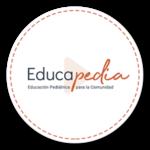 Educapedia