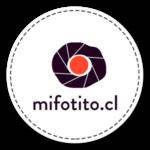 Estudio Fotográfico MiFotito.cl