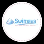 Swimava Chile