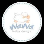 Wawa Baby Design Chie