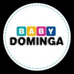 Baby Dominga