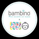 Bambino – Babytuto