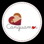 Canguamor