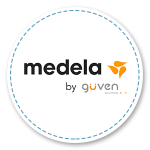 Medela by Guven