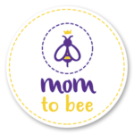 Mom to Bee