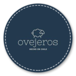 Ovejeros