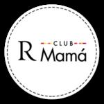 Club Mamá Ripley