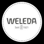 Weleda – Cosmética natural y orgánica certificada
