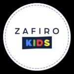Zafiro Kids